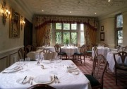 main-dining-room1