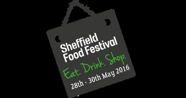 SFF-2016-Logo