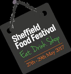 sheffield-food-festival-logo-lge